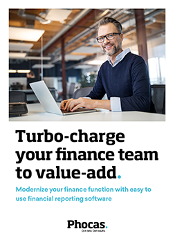 turbo-charge-your-finance-team-to-value-add