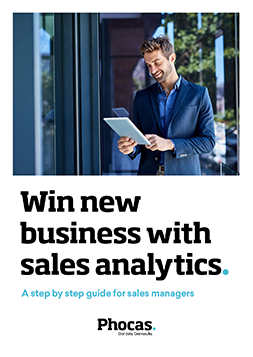 win-new-business-with-sales-analytics
