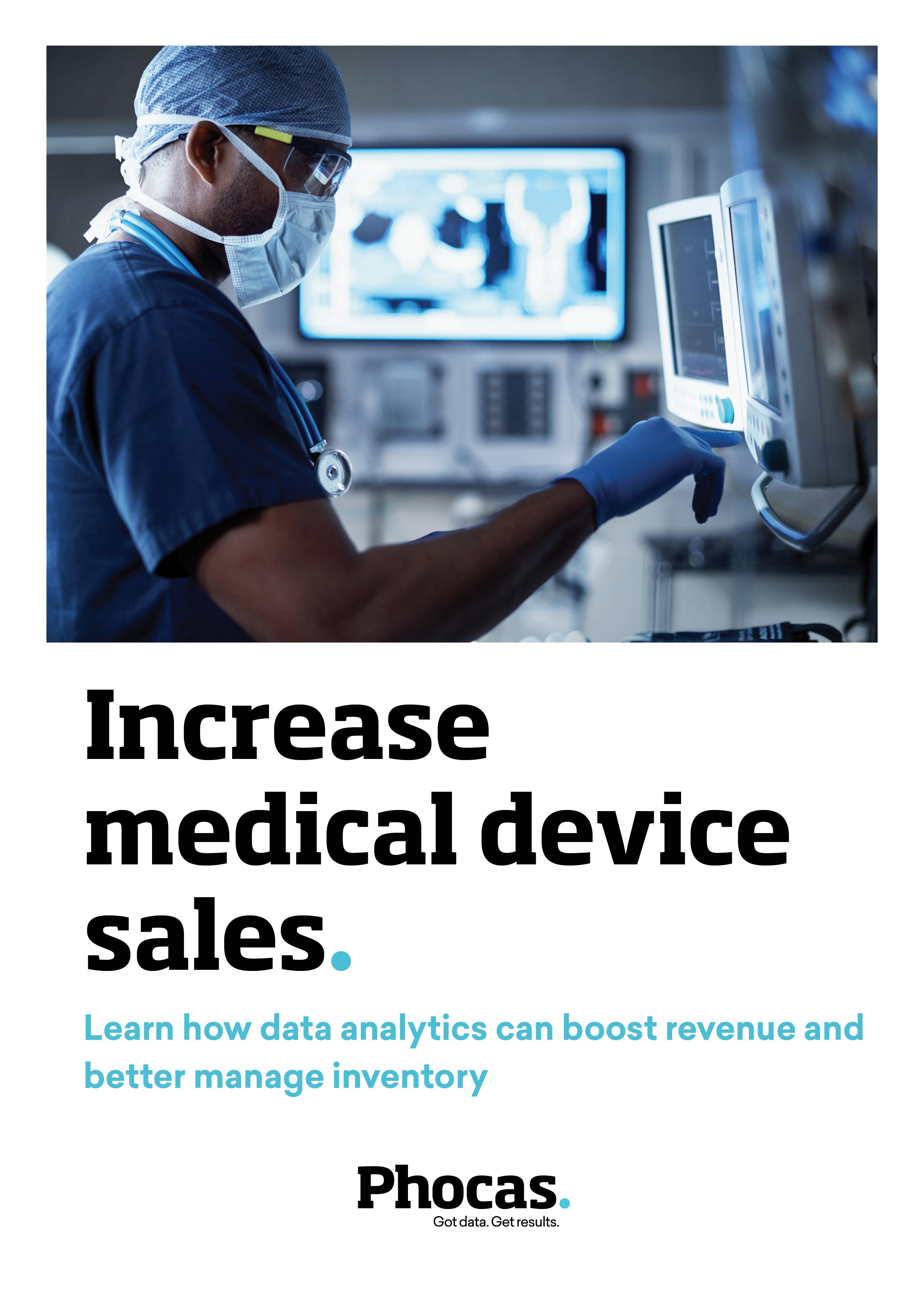 Phocas - Medical Devices eBook_v1.4.2-update