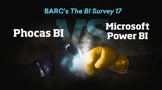 Phocas-Vs-Microsoft-Power-BI-review