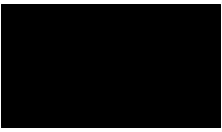 Sage_Logo_FullColor_RGB