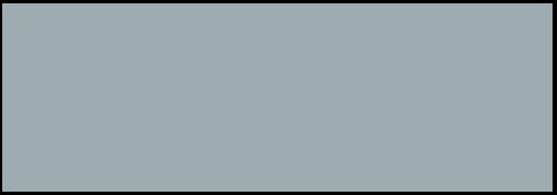 au-bowens-logo