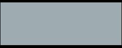 au-kidstuff-logo