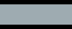 au-popes-logo-2