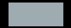 au-sabco-logo