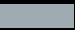 au_pallmall_logo