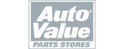 autovalue-logo