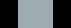 blazer-logo