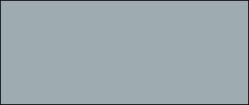 us-americas-logo