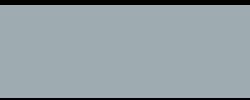us-atl-dental-logo