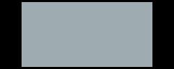 us-chaneco-logo