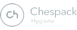 us-chespeck-logo