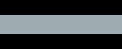 us-colony-logo