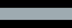 us-hcl-logo