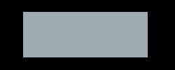 us-nassco-logo