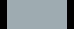 us-pucci-logo