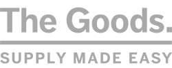 us-thegoods-logo