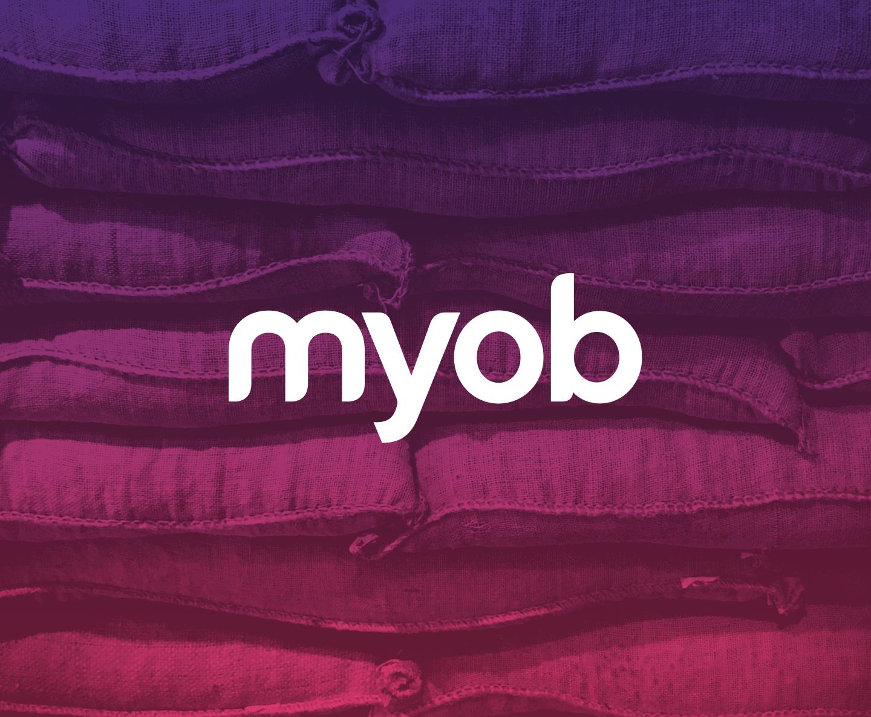 myob-final
