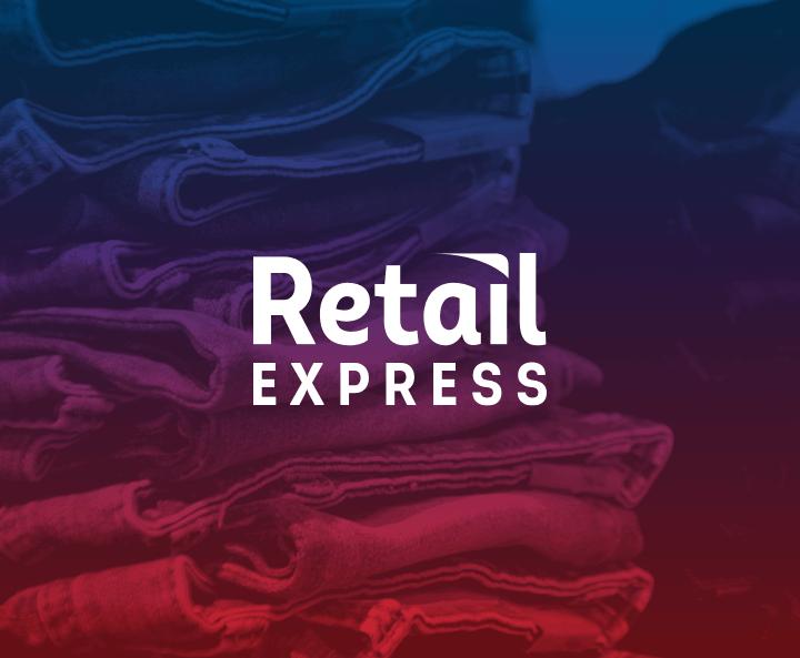 retail-express-1