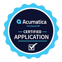 acumatica_certified