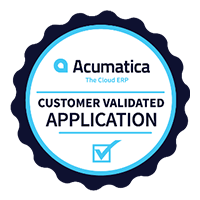 acumatica_customervalidated