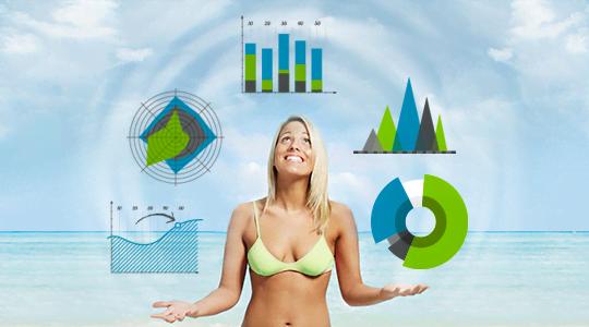 Bikinis Statistics Like Statistics Are Like Bikinis Statistics Bikinis Are Are Like rdxWoCBe