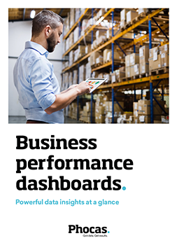 business-performance-dashboards-cta