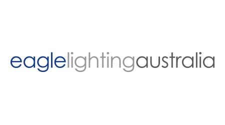 eagle lighting distributors inc. eagle lighting pty ltd distributors inc