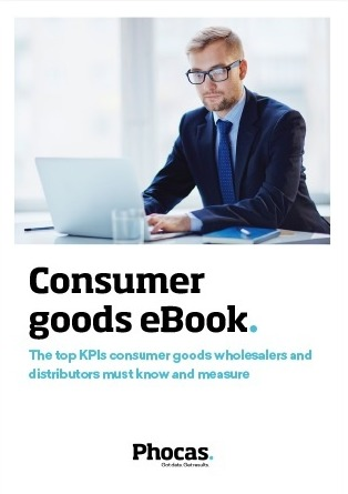 eGuide-The-Top-KPIs-Consumer-Goods-Wholesalers-Distributors-Must-Know-and-Measure