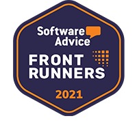 frontrunners_2