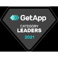 get-app-square-2021