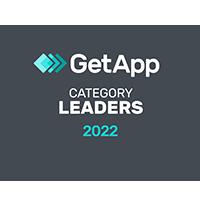 getapp-leaders