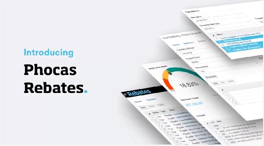 introducing-phocas-rebates.png