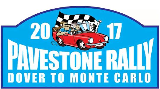 pavestone-rally.png