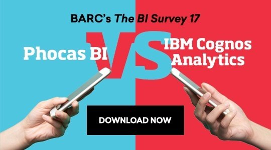 phocas-bi-vs-ibm-cognos-analytics