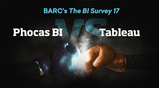 phocas-bi-vs-tableau-barc-17