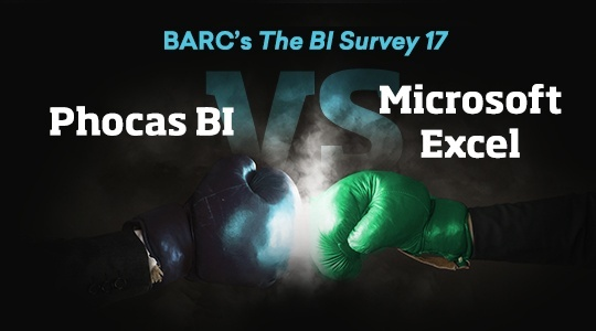 phocas-business-intelligence-software-vs-microsoft-excel-spreadsheets