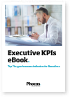 executive_kpis_ebook_thumbnail.png